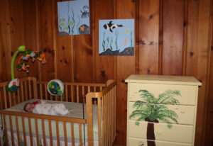 How To Pick The Greatest Baby Dresser?