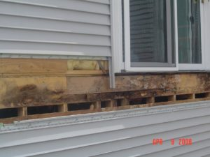 What You Want To Know About Vinyl Siding Mend?