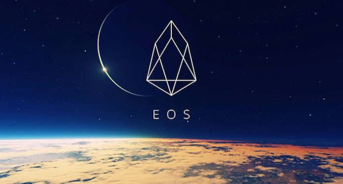 What Is Eos News Token?