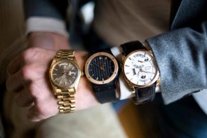 How To Get Luxury Watches At A Bargain Price?