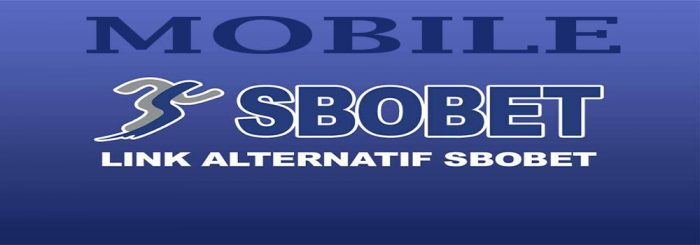 What Is The Withdrawal Time Sbobet?