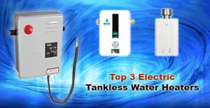 Are You Waiting For The Change To Go With Best Propane Tankless Drinking Water Heater?