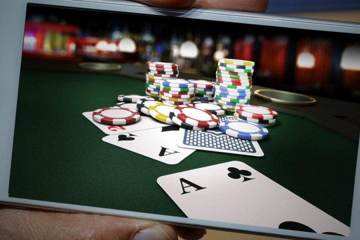 How To Choose The Trusted And Reliable Gambling Agent?