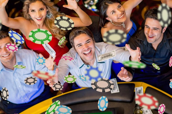 Slot Machine Reviews That You Can Trust