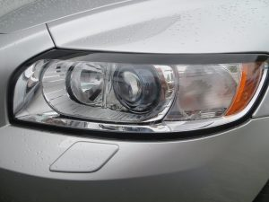 How To Improve Your Car Lights With The Xenon Brenner?