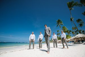 Punta Cana Wedding Resorts- What Are The Best Beaches In Punta Cana?