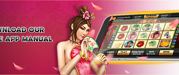 Poker: The Most Popular Among Casino Games