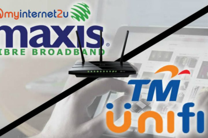 What to Consider When Choosing Broadband for a Business?