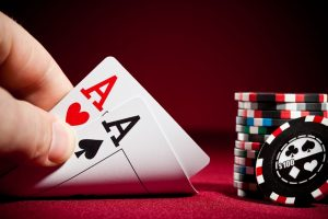 How Can I Get A Free Casino Chip And What Is An Honest Online Casino?