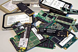 Picking Your Data Recovery Service