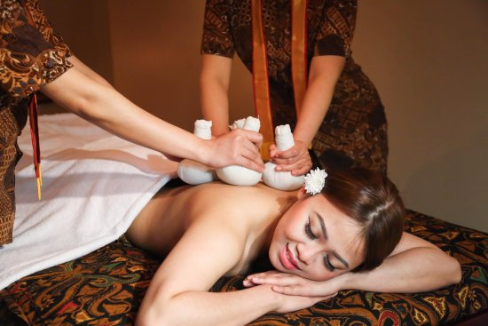 The Need For Post-Natal Massage