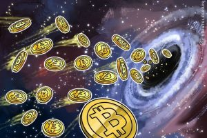 Bitcoin: What Is That, And is also That Right Intended for Your Company?