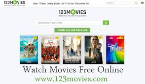 Online gomovie Forums – Entertainment Democracy For Viewers & Producers