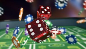 Slots Are One of the Most Popular Gambles