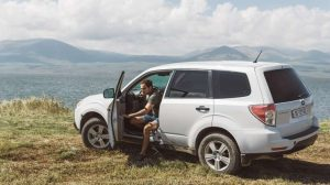 Keep Asking Concerns about Rental Car Insurance Coverage