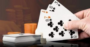 Comprehending Exactly How Online Poker Site Program Software Program Works