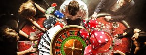 Advantages and Disadvantages of Mobile Casino Gaming