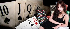 5 Cs of Playing In Online Casino Pc Gaming