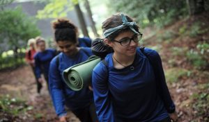 Wilderness Camps: What You Do Not Know About Choosing A Camp, Yet Ought to