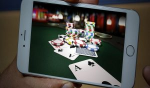 Most Desired Attributes of Online Poker Sites