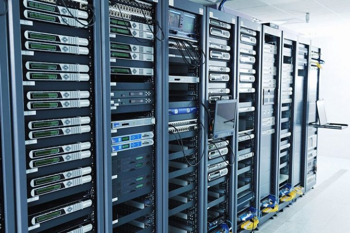 Windows Server Management Solutions for Professional Clients