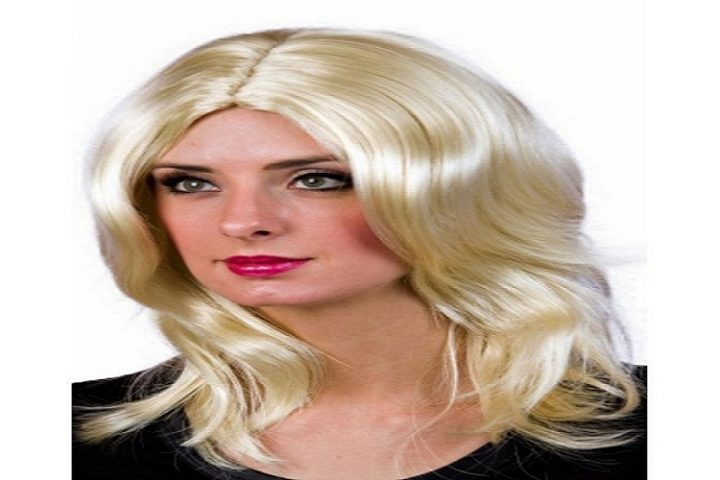 Artificial or Human Hair Ladies Wigs – Which is Ideal