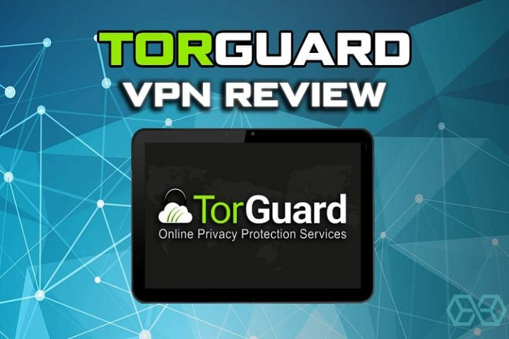 VPN Solutions and Personal Privacy