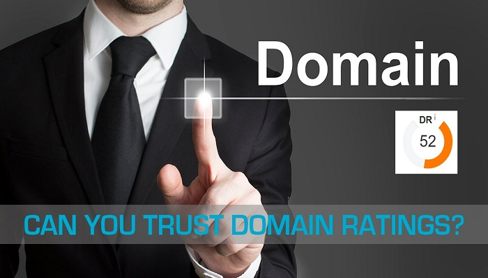 Benefit From Domain Parking