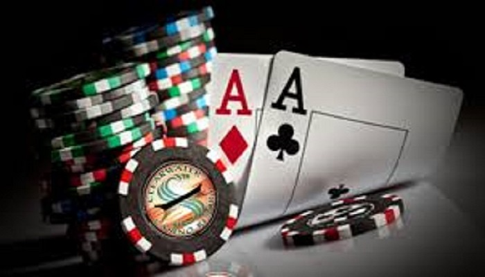 Exactly how to Identify a Top Online Casino