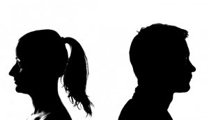 Get In Touch With a Divorce Lawyer When Faced With an Impending Divorce