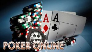 Online Casinos – A Smarter Means to Make a Huge Lot of Money