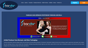 How to Play in Judi Bola Online Casinos