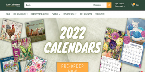 Rules About 2022 Australia Calendars Meant To Be Damaged