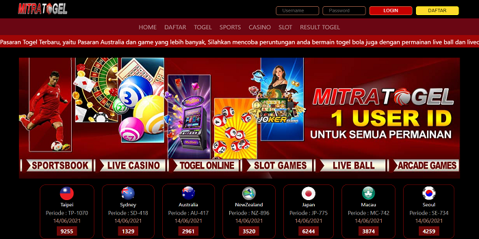 EPT: LIVE COVERAGE OF EPT BARCELONA MAIN EVENT TOGEL SINGAPORE STARTS ON THE 26TH AUGUST