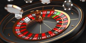 Get $100 Back from Grand Aces in Situs Judi Slot